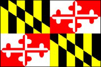 maryland_collection_agency