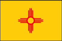 new_mexico_collection_agency