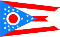 ohio_collection_agency