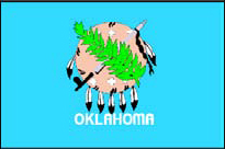 oklahoma_collection_agency