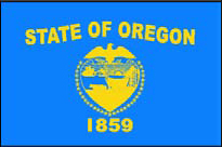 oregon_collection_agency