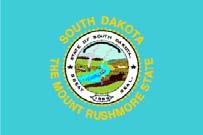 south_dakota_collection_agency
