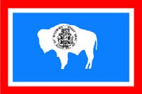 wyoming_collection_agency